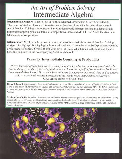 college algebra textbook package edition ebook intermediate algebra package bittinger edition 10 pdf download