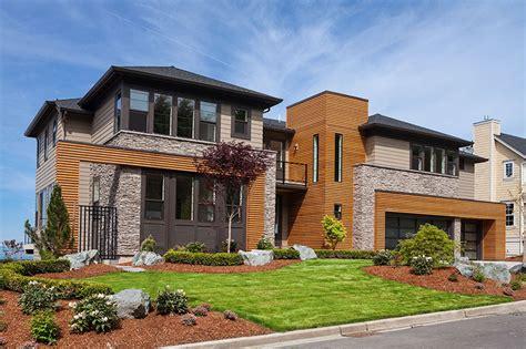 Luxury Homes In Bellevue Wa Belvedere At Bellevue Luxury New Homes In Bellevue Wa