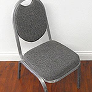 gray banquet chair covers chairs rentals weddings events