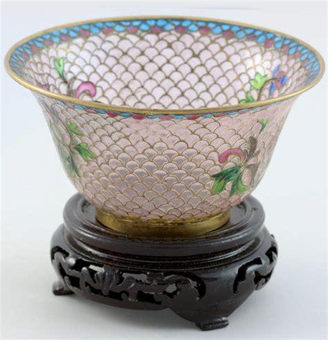 Lalique Encre Pour Ori 1000 images about enamel plique 224 jour on