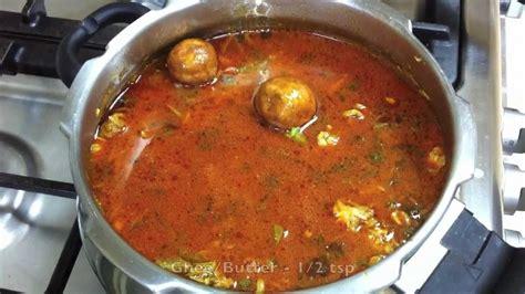 Arabic mutton kabsa recipe youtube forumfinder Images