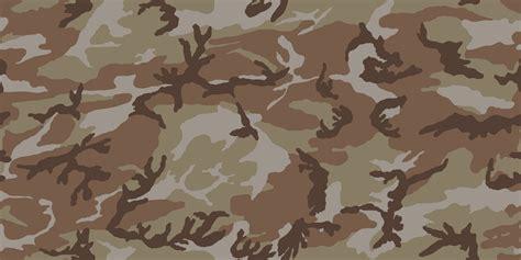 dessert camo texture camouflage desert