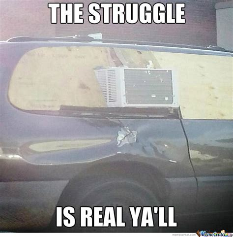 The Struggle Is Real Meme - image gallery struggle meme