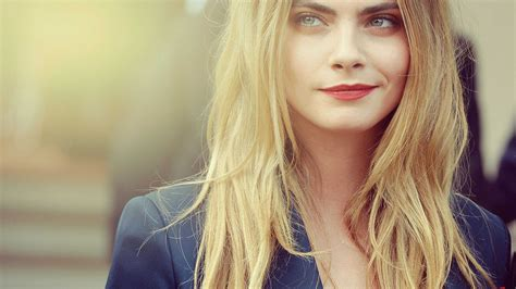 hollywood actress cara delevingne cara delevingne wallpapers images photos pictures backgrounds
