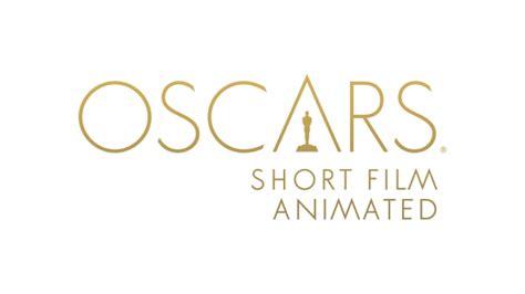 short film oscar animated academy awards 2014 animated short film oscar shortlist