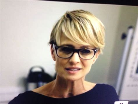 how to cut robin wright haircut house of cards hair i love robin wright s look