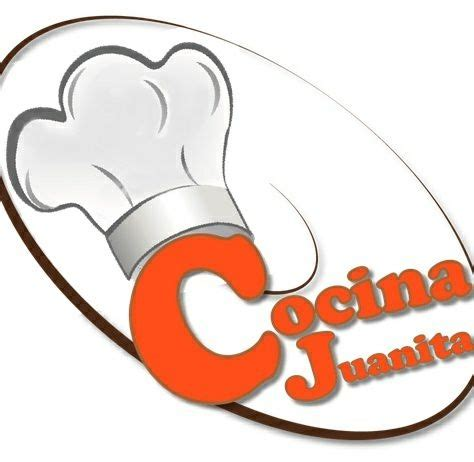 cocina juanita cocina juanita home facebook