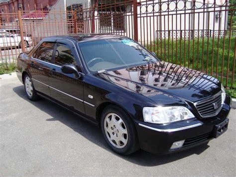 1999 acura legend for sale 1999 honda legend pics 3 5 gasoline ff automatic for sale