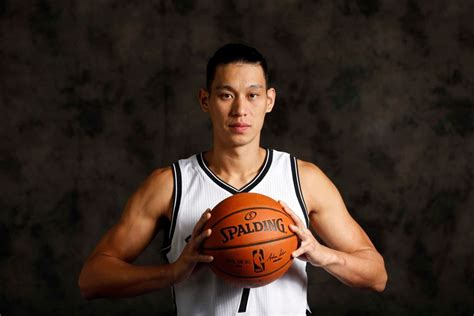 lin s jeremy lin s various hairstyles newsday