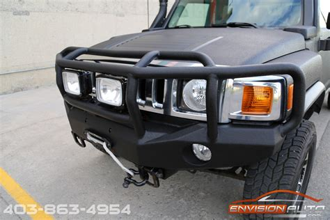 car maintenance manuals 2009 hummer h3t electronic throttle control service manual 2009 hummer h3t bumper removal 2009 hummer h3t bumper removal 2009 hummer h3t