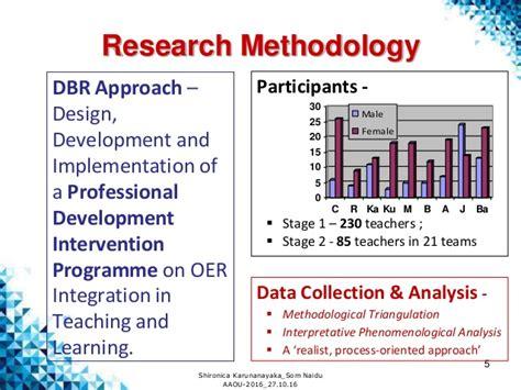 research methods and statistics a critical thinking approach karunanayaka naidu aaou 2016