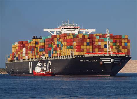 www porto trieste it notizie autorit 224 di sistema portuale mare adriatico