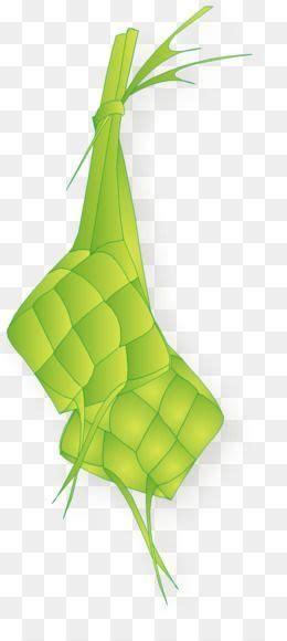 ketupat clip art ketupat png