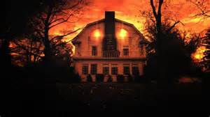 The amityville horror 1979 retro review too bad we can t stay
