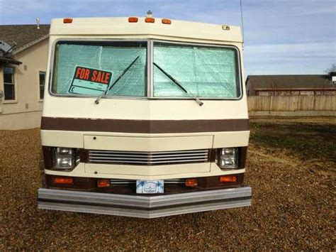 insurance for empty house for sale used rvs 1981 allegro motorhome for sale for sale by owner