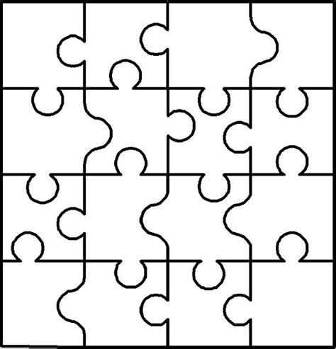 best 25 puzzle pieces ideas on pinterest puzzle art
