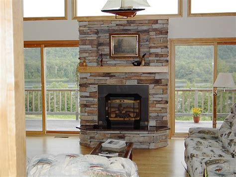 Best Veneer For Fireplace by Best Fresh Stacked Veneer Fireplace Diy 8900