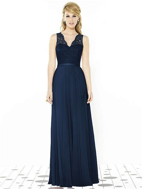 Bridesmaid Dresses 200 Canada - 200 best every needs bridesmaids images on