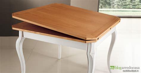 lade piantane moderne lade esterno moderne lade per tavoli lade tavolo design