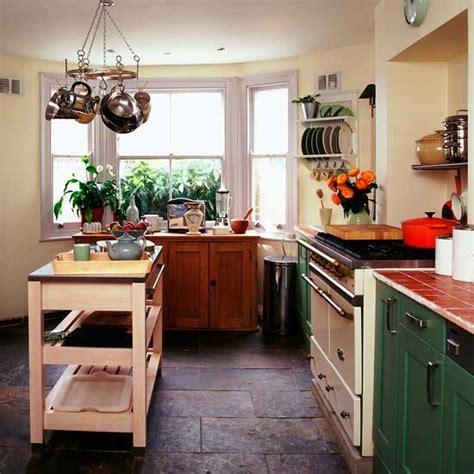 country shaker kitchens earthy shaker kitchen shaker kitchens kitchen design