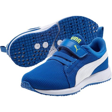sports shoes for children carson runner shoes sneakers trainers sports