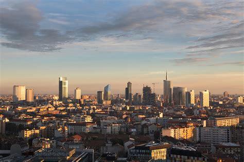 la migliore italiana perch 233 232 la migliore smart city italiana lifegate