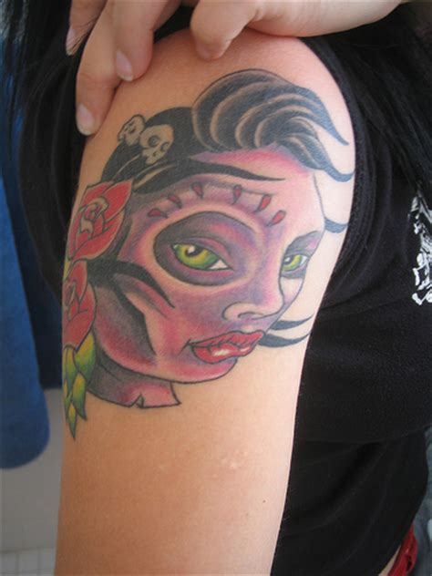hepatitis from tattoo archives of health news from medicineworld org