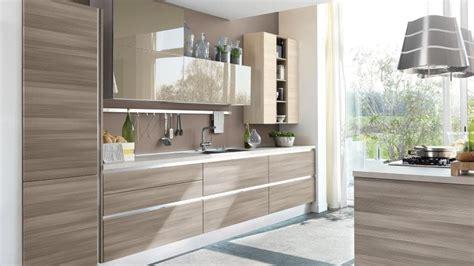 rosy mobili nichelino cucine moderne rosy mobili mobilificio nichelino