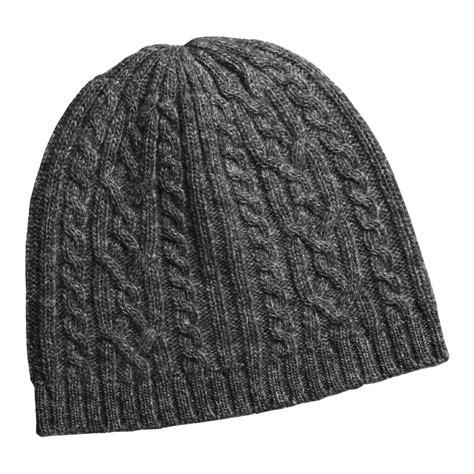 beanie hats to knit knit beanie hats for car interior design
