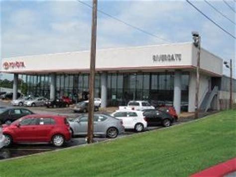 Tennessee Toyota Dealers Rivergate Toyota Tn