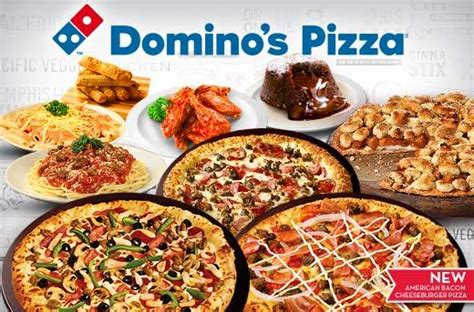 domino pizza promo kamis the best 4 domino s offers and dominos promotion code you