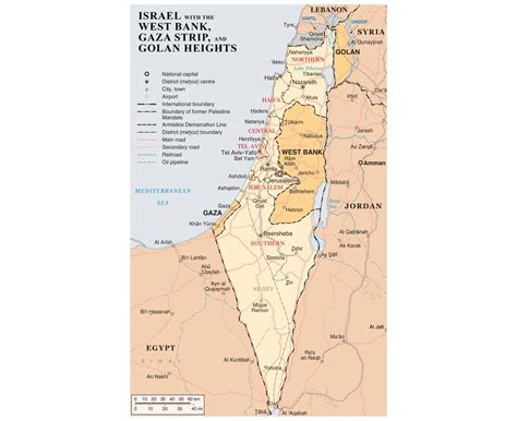 west bank map 100 west bank map palestinian hydrology maps lifesource palestinian home