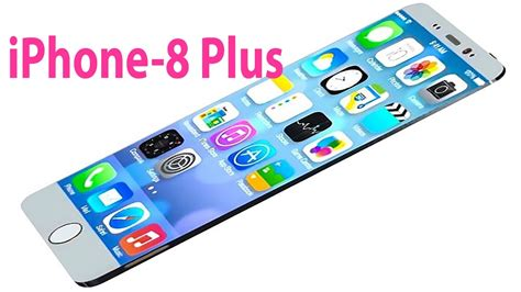 iphone 8 plus release date news and rumors apple iphone 8 plus release date smart tech