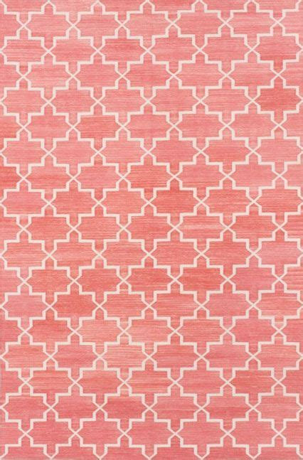 pink pattern carpet 85 best 2015 color of the year coral reef sherwin williams