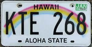 hawai i y2k