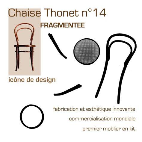 La Chaise N 14 by Hommage 224 La Chaise Thonet N 176 14 Par C 233 Lia Persouyre