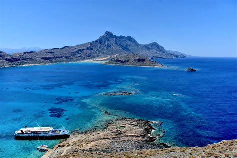 7 Reasons To Visit Greece This Autumn by This Is Crete 7 Reasons To Visit Greece S Big Island