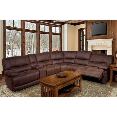passport sofa and loveseat sofas loveseats sectionals product categories
