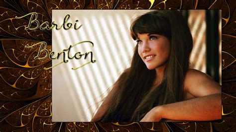 barbi benton 2014 barbi benton by nknight61 on deviantart
