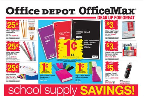office depot coupons policy office depot coupon policy 2017 2018 best cars reviews