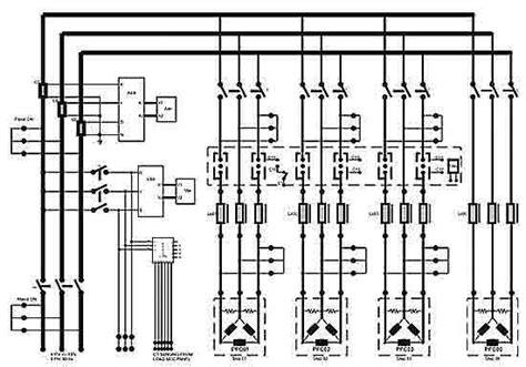 mcc panel wiring diagram pdf automotive wiring diagrams pdf wiring diagram database gsmportal co