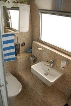 travel trailer bathtub 1000 images about airstreams in love on pinterest terry