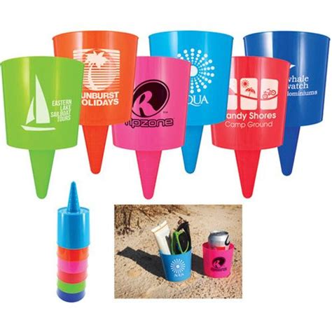 Beach Giveaway Items - best 25 trade show giveaways ideas on pinterest