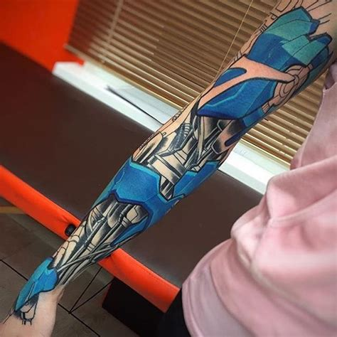 tattoo ink pulled out 10 best images about ripped skin thru skin tattoos on