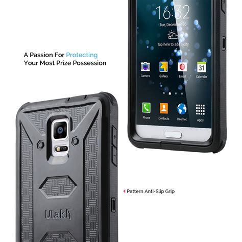 Casing Sasmusng S3 Caseology Hybrid Armor Rugged Shockproof Cover ulak armor hybrid rugged shockproof cover for samsung galaxy note 4 ebay