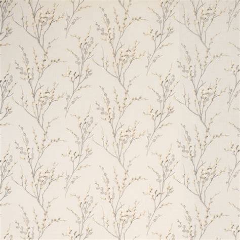 dove grey wallpaper uk laura ashley painting decorating make special