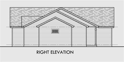 single level house plans single level house plans one house plans great
