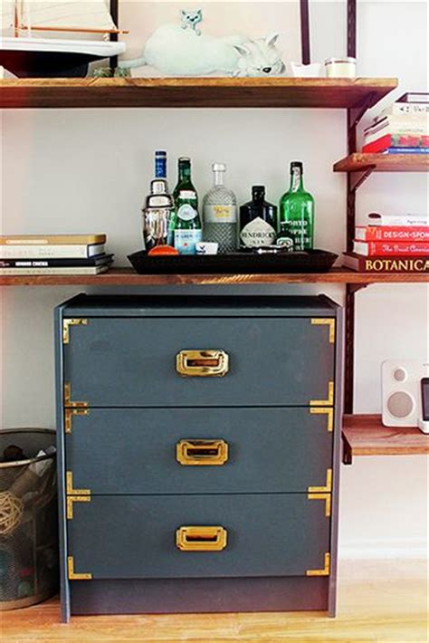 the cam3l bar ikea hackers ikea hackers 6 genius and chic ikea hacks to try cabinets dresser