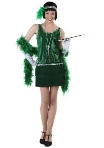 Flapper girl for pinterest