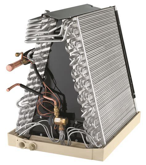 Evap Ac Lg forefront open air evaporator coil air spokane